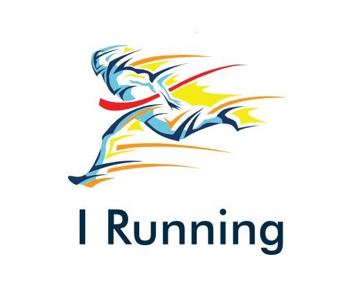Logo IRBrasil