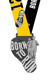 Capa BornToRun_site.png