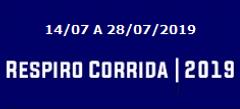 Respiro Corrida_v2.png