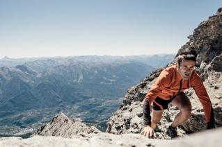 Corrida em grandes altitudes: como estar preparado?