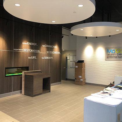 MoGo Clinic @2020 Del Monte