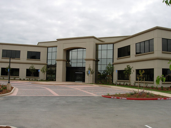 Rancho Offices