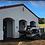 Thumbnail: East Garrison Fire Station