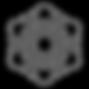 Sixth Sense Skincare Logo
