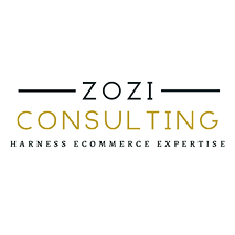 ZOZI%20CONSULTING%20(3)_edited.png