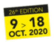 Dates 2020 26th.png
