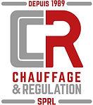 Chauffage et régulation