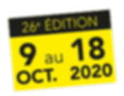 Dates 2020 26e.png