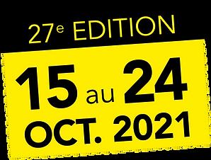 2021 - Visuel - Dates FINN - FR.png