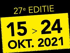 2021 - Visuel - Dates FINN - NL.png