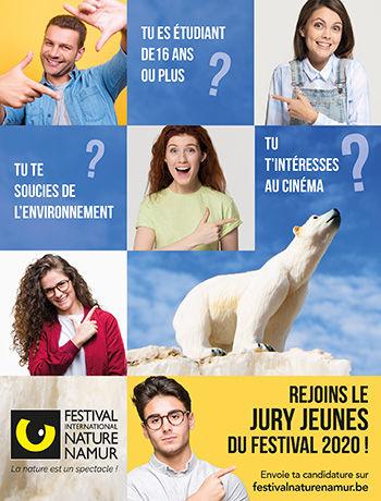 affiche-jury-jeunes-2020-350x460.jpg