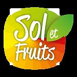 Sol et Fruits