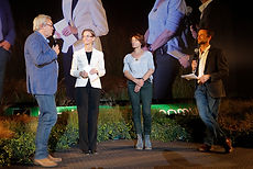 2019-gala-de-remise-des-prix-films-profe