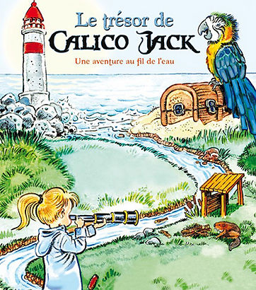 projection-scolaire-calico-jack-415-470.
