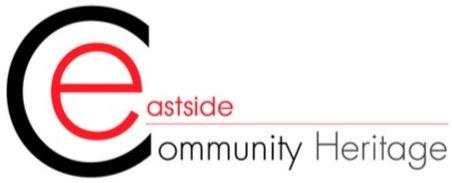 Eastside_logo_CMYK2_twitter-3_edited_edited.jpg