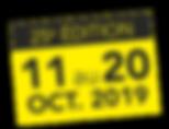 dates FINN 2019.png