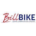 Bill Bike