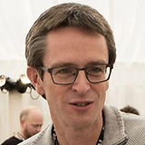 Christophe Boux