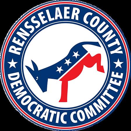 Rensselaer%2BCounty%2BDemocratic%2BCommi