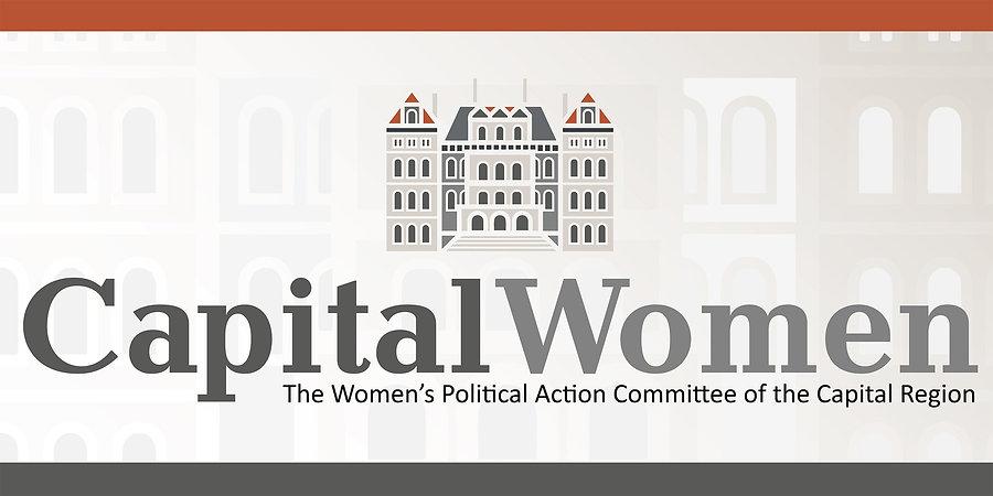 CapitalWomen%20logo%20hi-res%20with%20ta