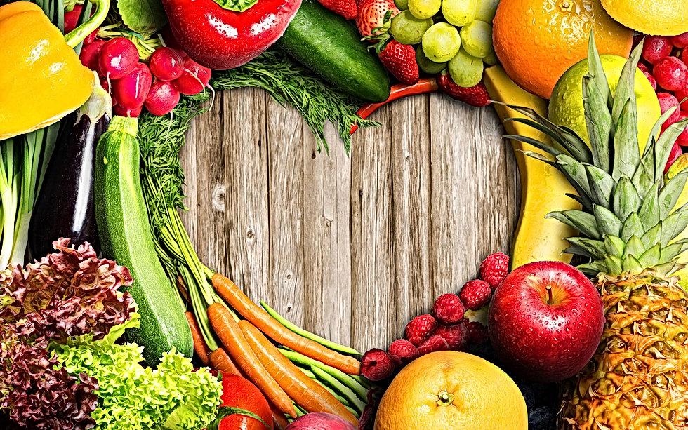 raps store lebensmittelgeschäft in heimberg lebensmittel früchte und gemüse günstig einkaufen kaufen online frisch molkerei und fleisch non food nonfood