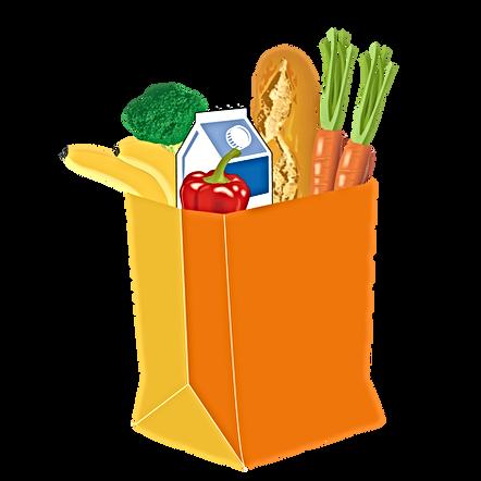raps store logo lebensmittelgeschäft lebensmitteln nonfood non food molkerei fleisch günstig kaufen getränke grosse auswahl an wein brot backwaren frisch früchte gemüse günstig einkaufen