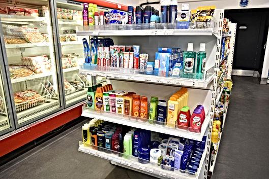 pflege und hygiene einkaufen kaufen günstig raps store in heimberg