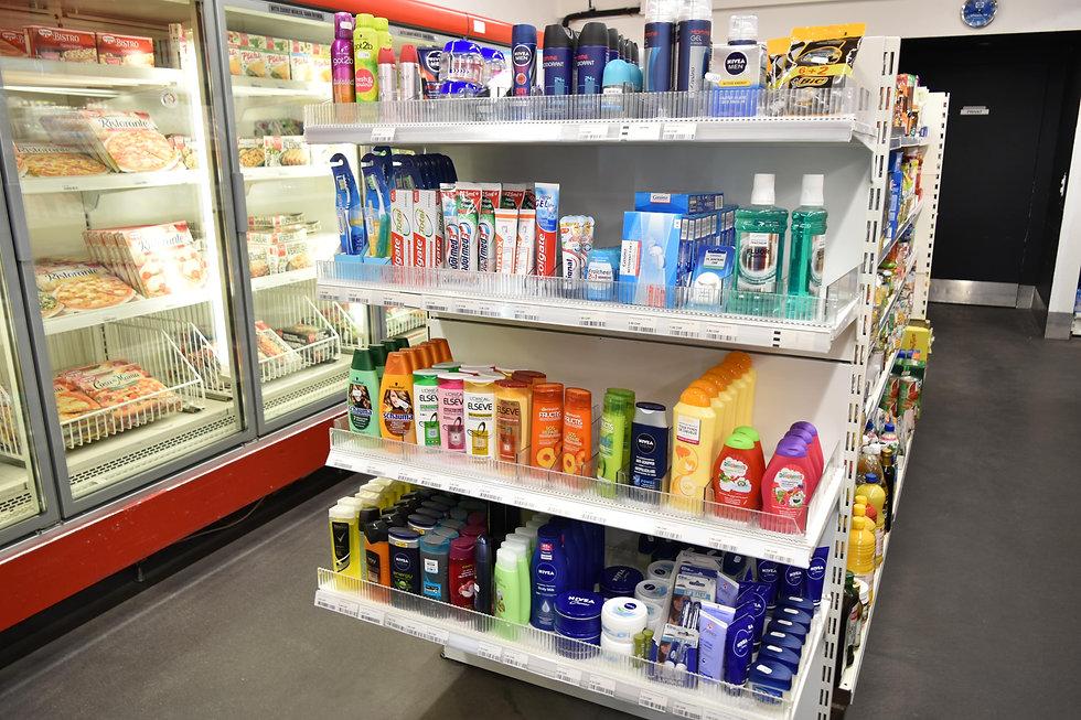 pflege und hygiene produkte artikel günstig einkaufen kaufen