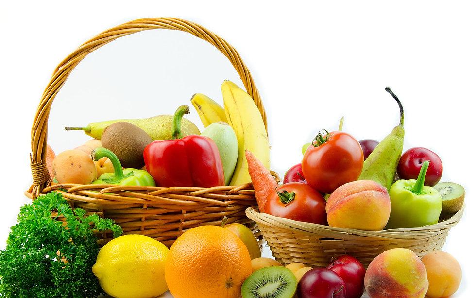 raps store lebensmittelgeschäft in heimberg lebensmittel früchte und gemüse günstig einkaufen kaufen online frisch