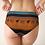 Thumbnail: PONY UP PANTIES