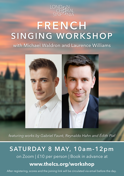may singing workshop2.png