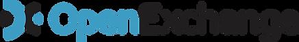 OE-Logo-Trans_edited.png