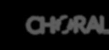 London Choral Sinfonia logo