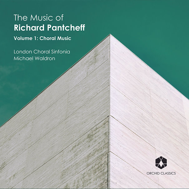 Richard Pantcheff LGCover.jpg