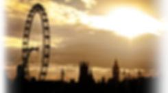 London Choral Sinfonia