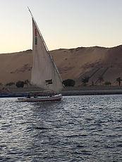 feluca in aswan 2019.jpg