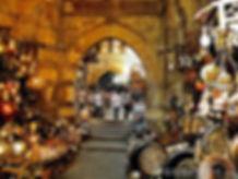 khan-el-khalili-market-22625407.jpg
