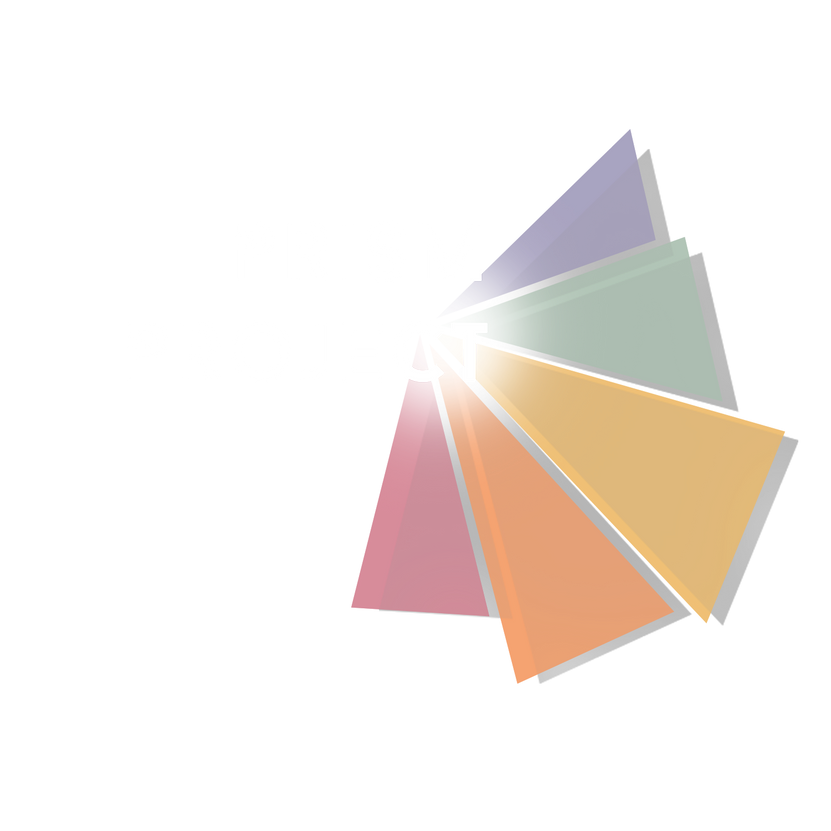 prism project white.png