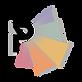 PP soft colors.png