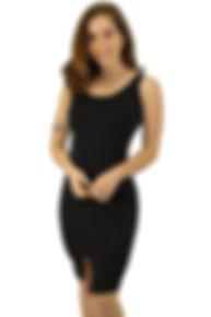 vestido-alcinha-midi-com-fendinha-21-036