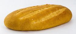 French Stick Bread