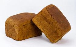 100% Rye Bread