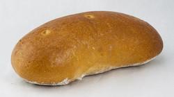 European Rye Bread