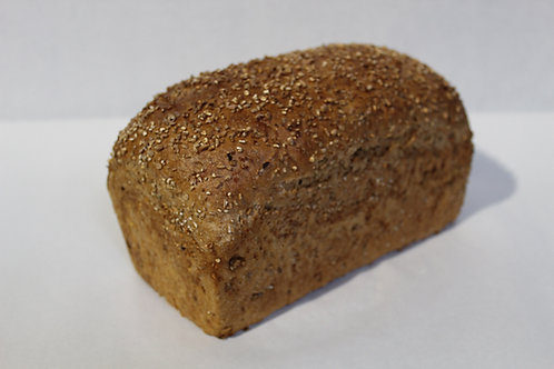 Sovital Bread 20 oz