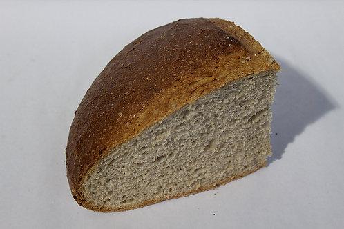 Farmers Rye Bread 1 lb