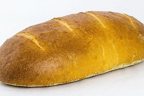 Zakopianski Rye Bread Polish Style