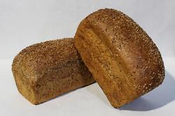 Sovital Bread