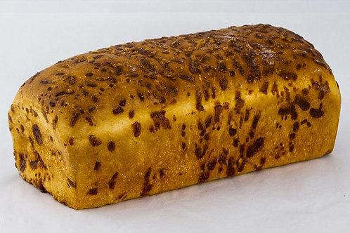 Cheddar Cheese Sandwich Bread 24 oz