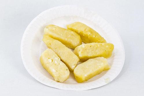 Palushky Potato Dumplings (per kilogram)