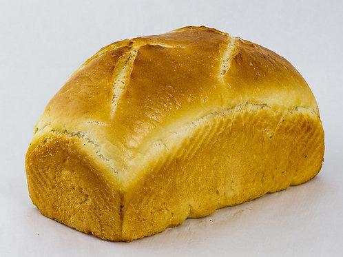Kefir Bread 20 oz